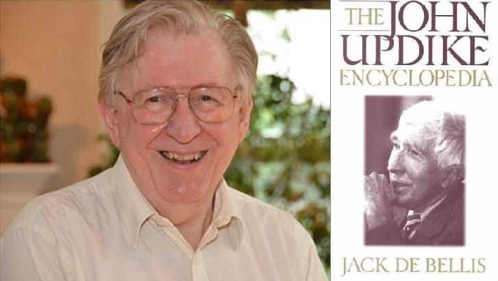 Dr. Jack DeBellis