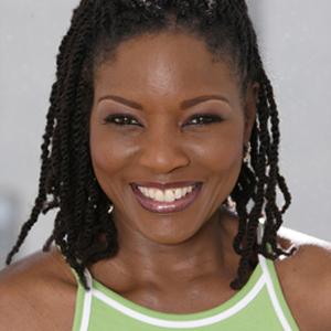 Dr. Rovenia Brock