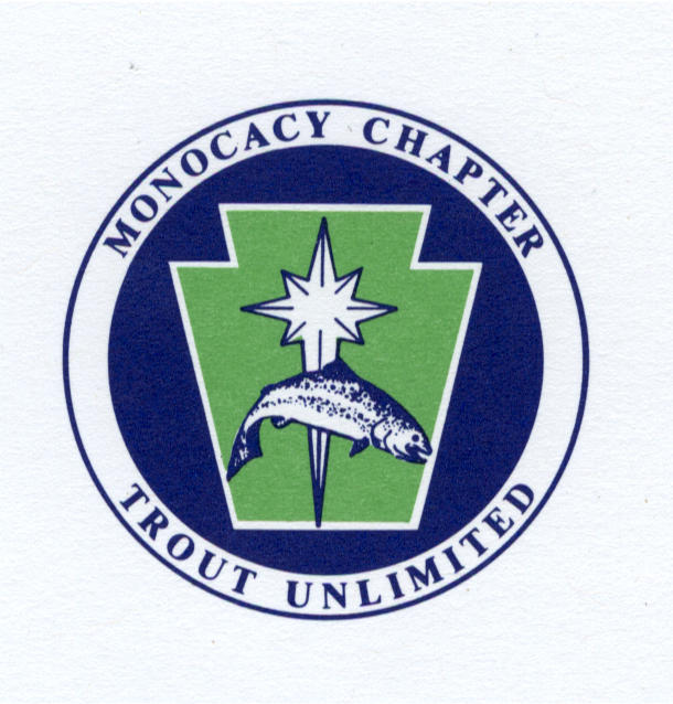 Monocacy Chapter of Trout Unlimited