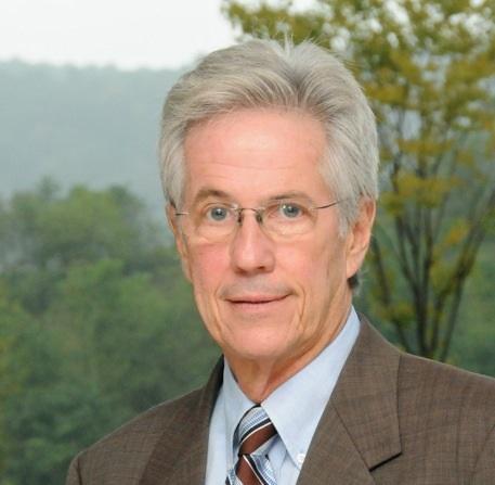 Professor Michael Krajsa