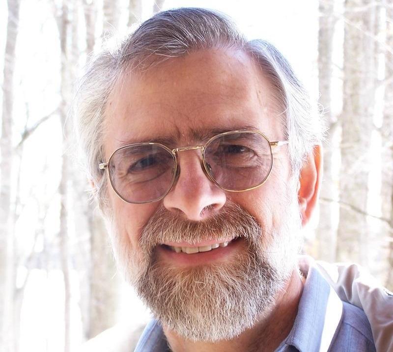 Dr. Steven Weintraub