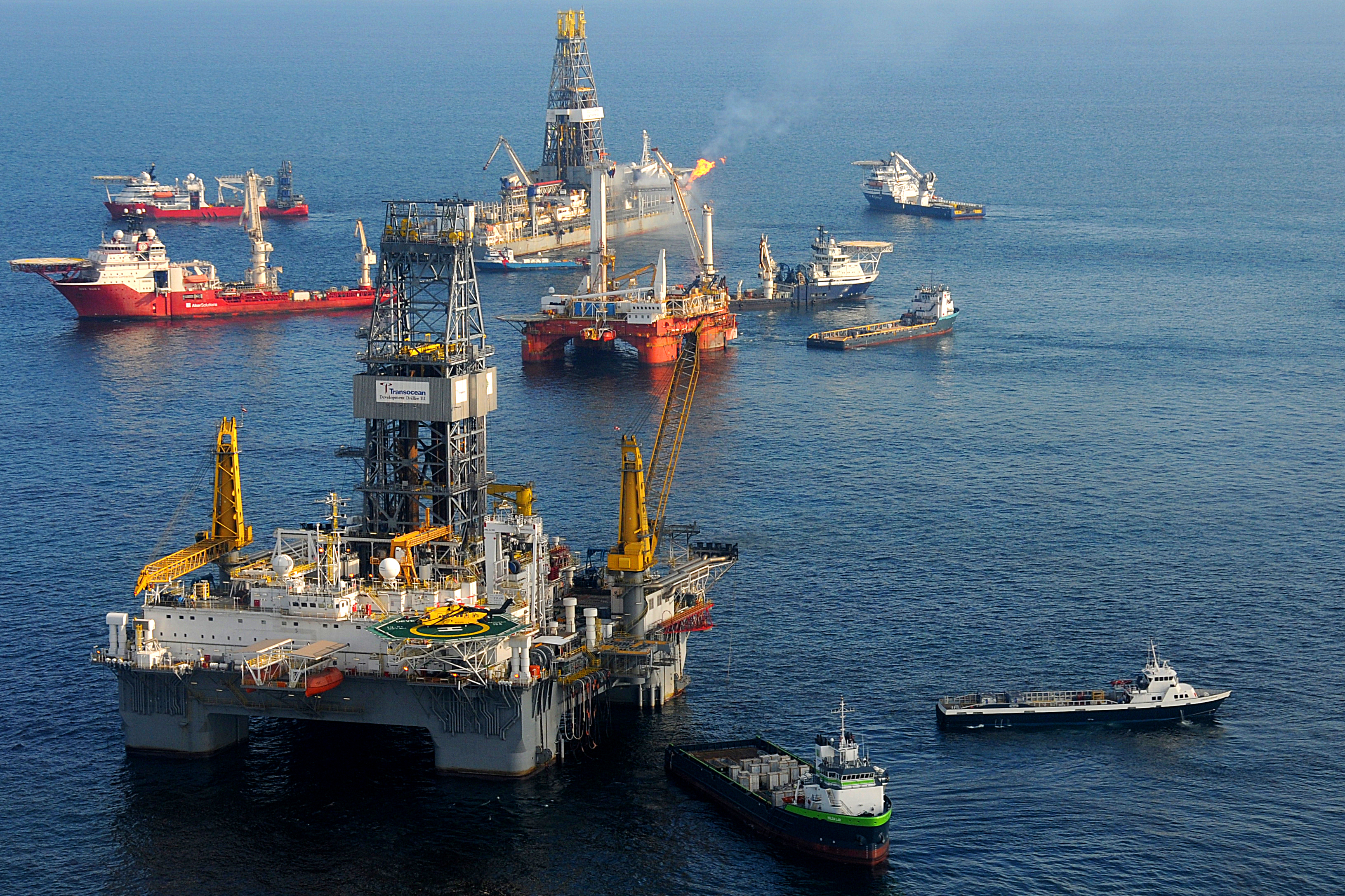 against offshore drilling essay Home list of pros and cons 9 prominent pros and cons of offshore drilling 9 prominent pros and cons of  numerous groups are against.