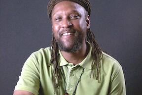 Papa WaBe, Host, Reggae Roots and Culture
