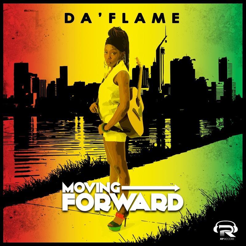 Da' Flame