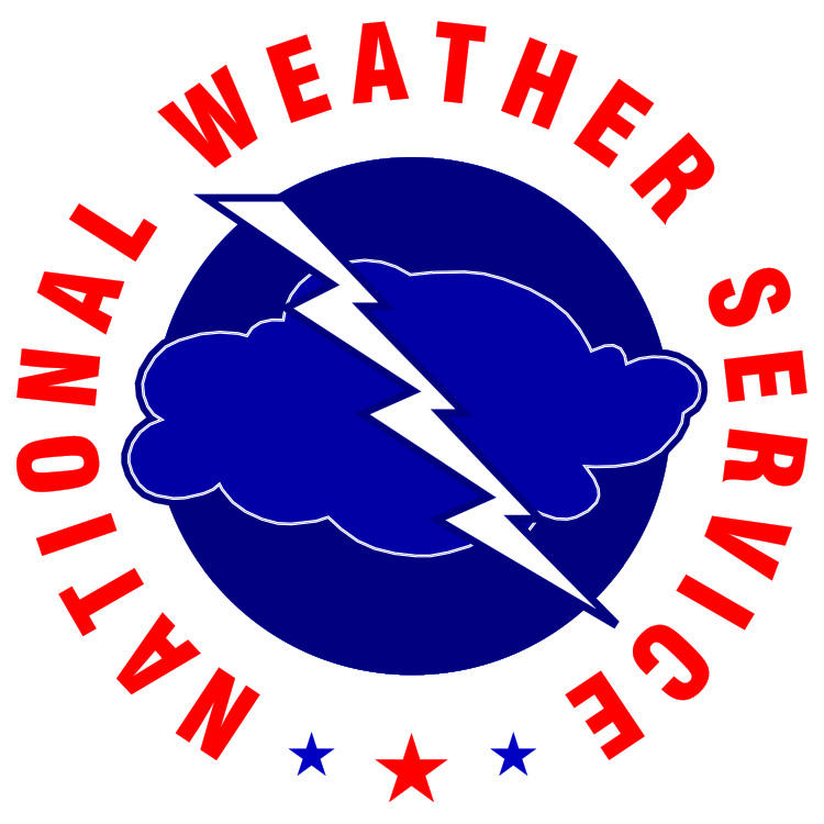 NWS Issues Flash Flood Warning for Plumas County
