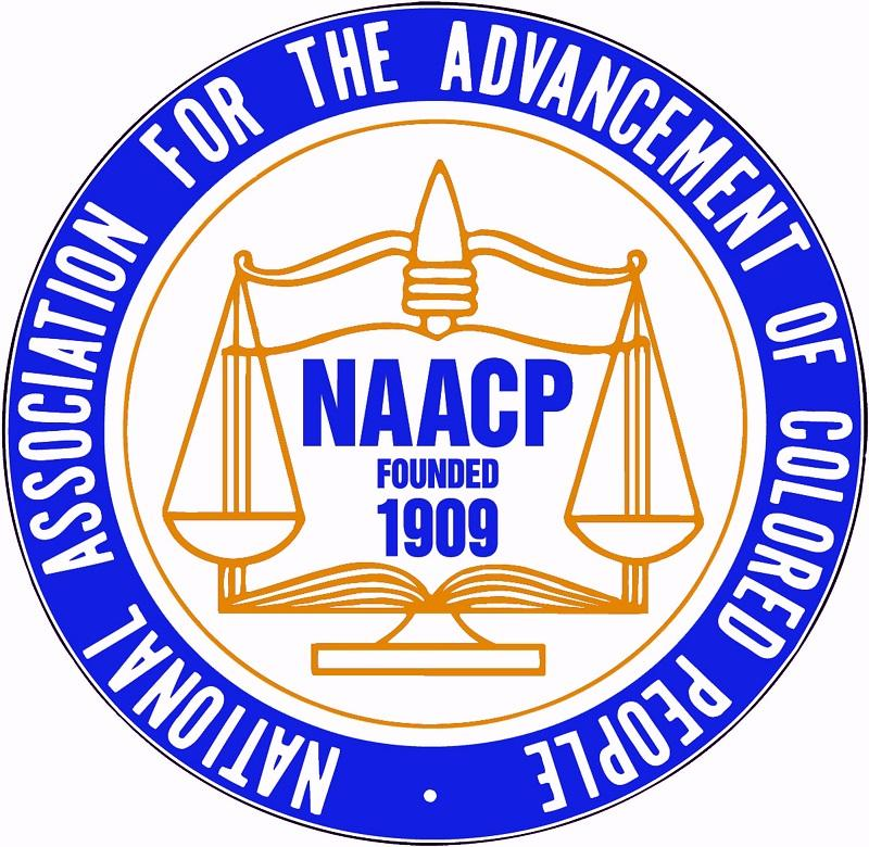 Mississippi's Derrick Johnson named interim CEO and president for NAACP