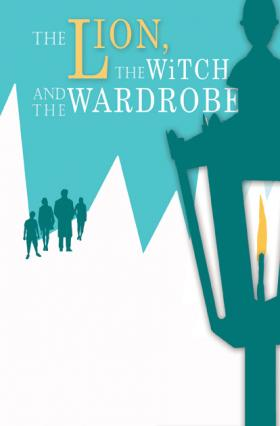 "The Lexington Children's Theatre presents ""The Lion, the Witch, and the Wardrobe at the Lexington Opera House"