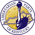 Libertarian Party of Kentucky