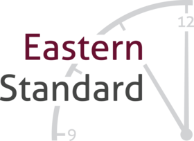 Write to wekueasternstandard at gmail dot com, post on Facebook, send a tweet, or call 859-622-1657 with your questions, comments or stories