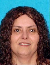 Bell County Clerk Rebecca Blevins.