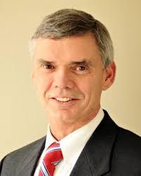 Family Foundation of Kentucky Director Kent Ostrander