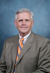 Commissioner Terry Holliday