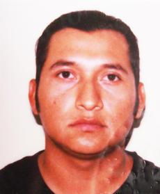 Salomon Gomez is still at large and wanted in connection with a 2009 murder in Shelbyville. A reward is being offered.