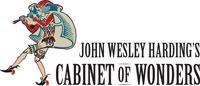 Cabinet of Wonders debuts on WEKU Saturday July 14 at 3:00 pm