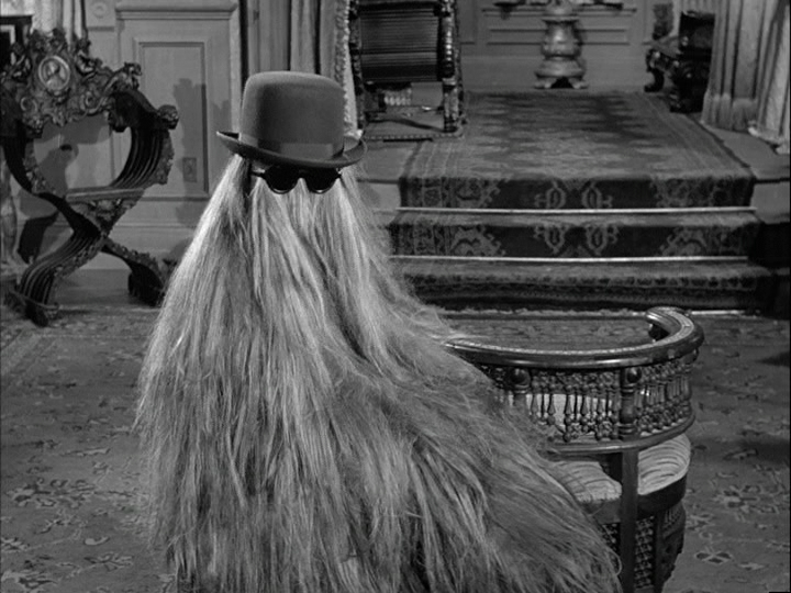 addams family s cousin itt in town for weekend events weku