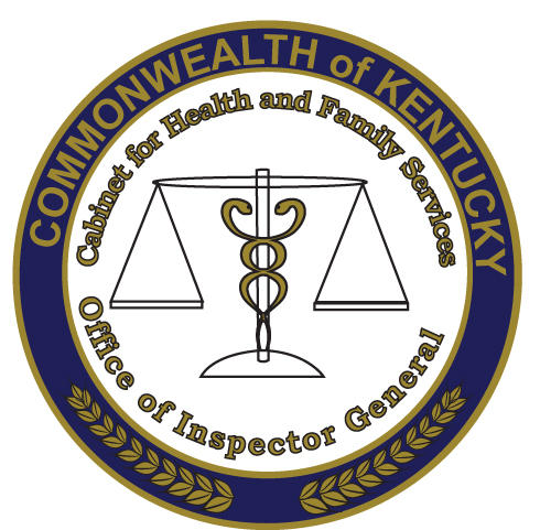 ... (http://cjky.it/1g6tB7c ) Reports That Boone County Social Worker Karey  Cooper Could Be Punished By The State Cabinet For Health And Family Services  For ...