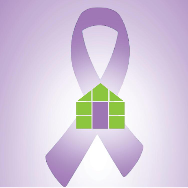 Domestic Violence Weku