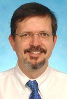Dr. Michael Hendryx, West Virginia University