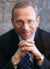 Jonathan D. Sarna, Professor American Jewish History, Brandeis University