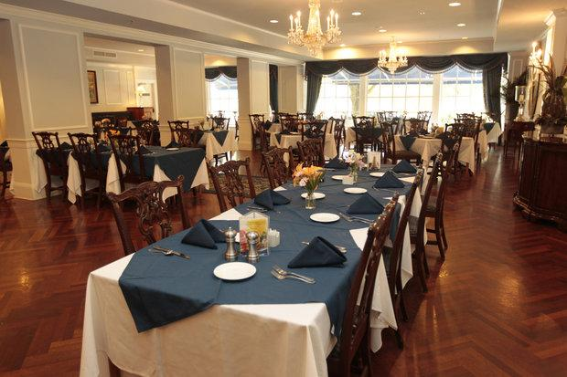 Some Berea residents recently voted to allow the dining room at Boone Tavern to sell alcohol by the drink, but the hotel and restaurant are owned by Berea College.