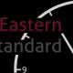 -Eastern Standard