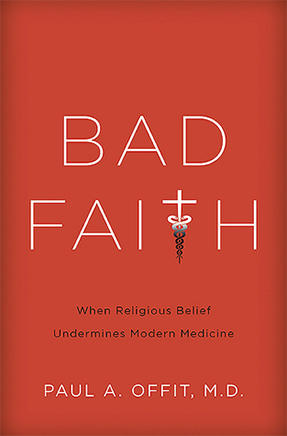 religious beliefs vs medical effectiveness Religious persecution of christian beliefs essays:  2007 religious beliefs vs medical effectiveness religion has consistently affected how individuals seek,.