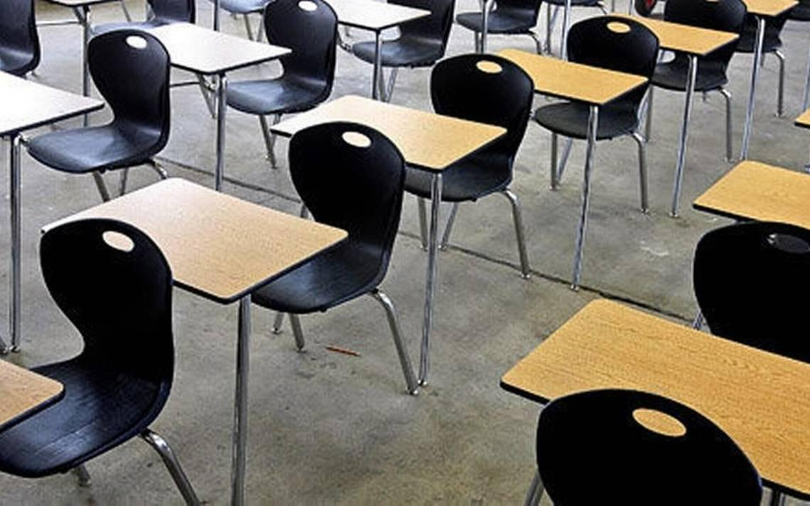 Bevin appointees push state education board on charter schools