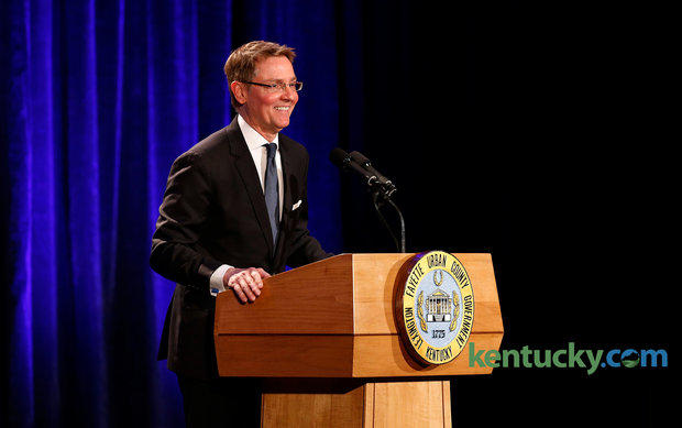 California Rejects Lexington's Request for Travel Ban Exemption