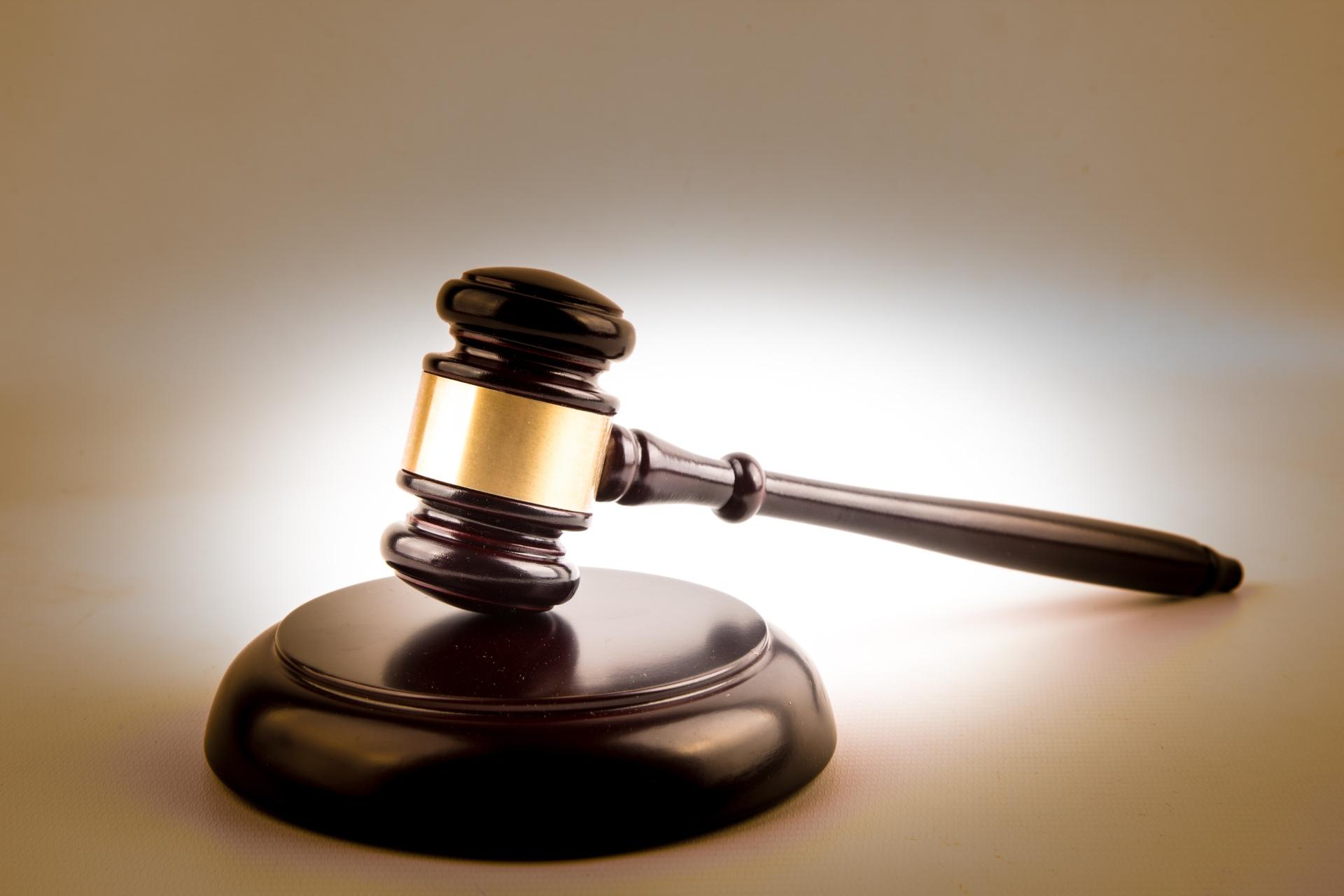 nassar s eaton county appeal denied wemu