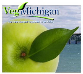 VegMichigan