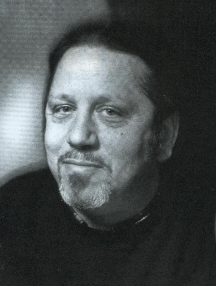Joe Tiboni