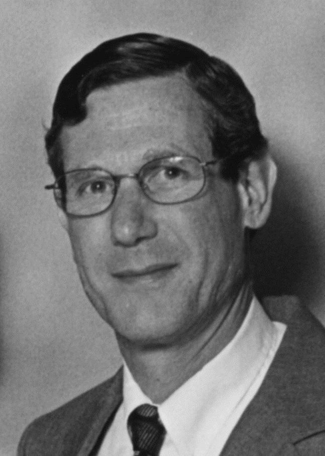 Jan Winkelman