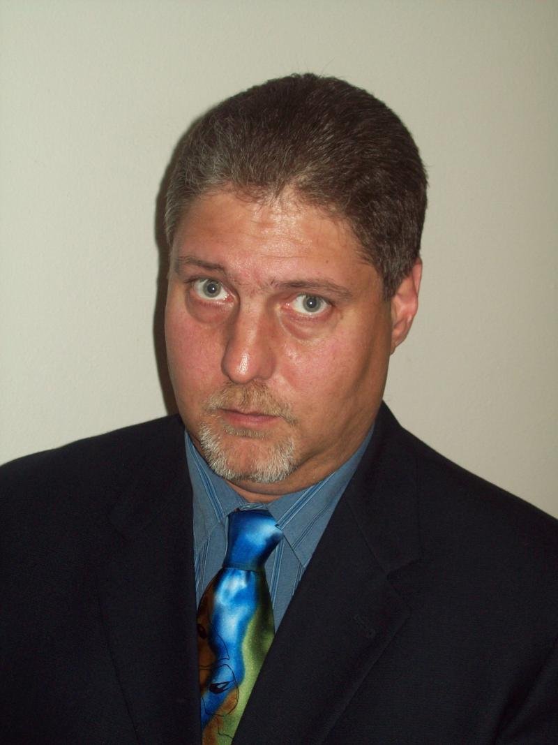 89.1, WEMU, NAMES DAVID FAIR NEWS DIRECTOR