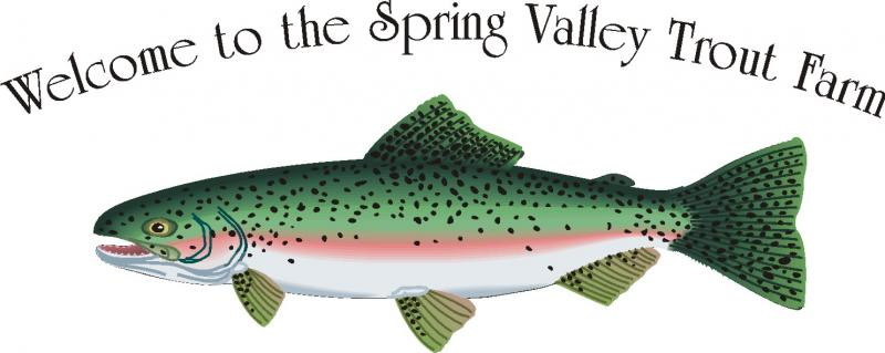Spring Valley Trout Farm