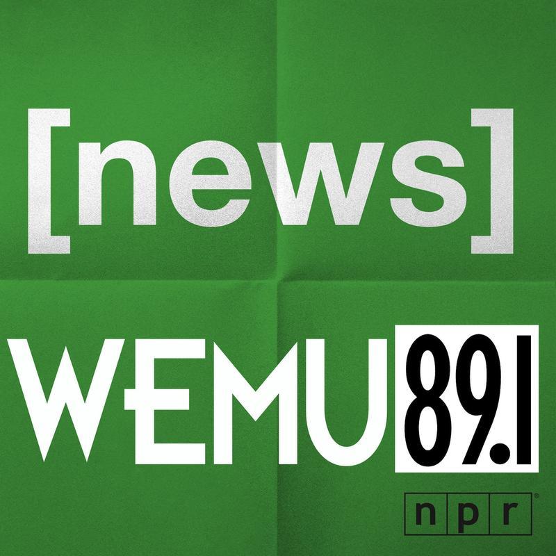 Ann Arbor News, Ypsilanti News