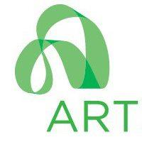 ArtServe Michigan