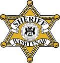 Washtenaw County Sheriff's Department
