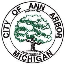 Ann Arbor Seal