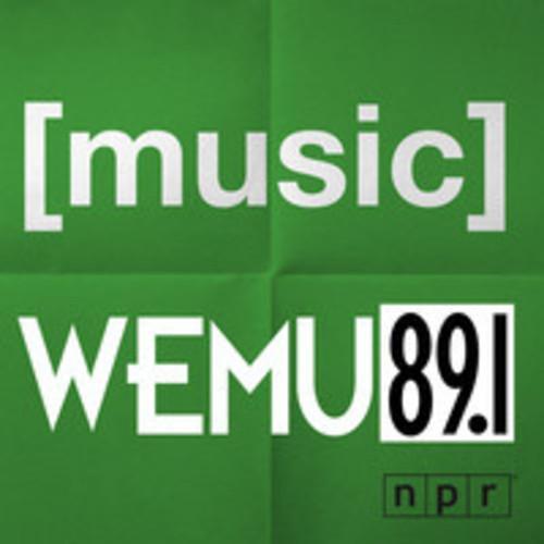 WEMU Music