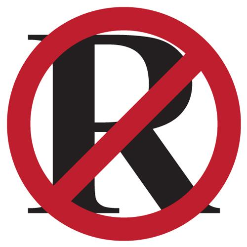 State Lawmakers Look To Get Rid Of The R Word Wemu