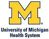 University of Michigan Health System