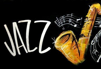 jazz24 wemu