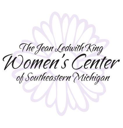 Women's Center of Southeastern Michigan