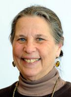 Marjorie Ziefert