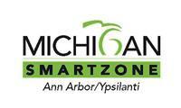 Ann Arbor Ypsilanti SmartZone