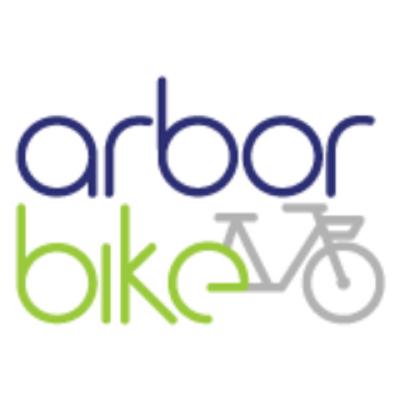 ArborBike