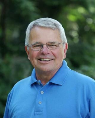 Bob Guenzel