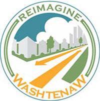 ReImagine Washtenaw