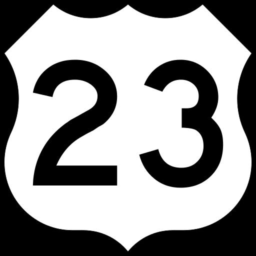 US-23