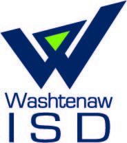 Washtenaw Intermediate School District